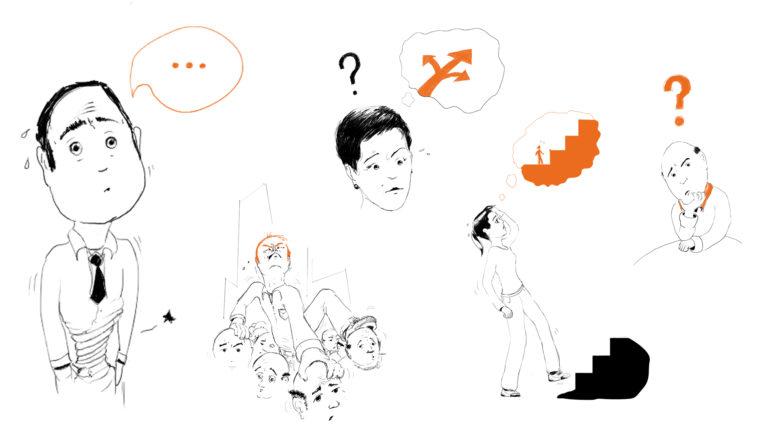 Illustration thématique N°1 | VP coach