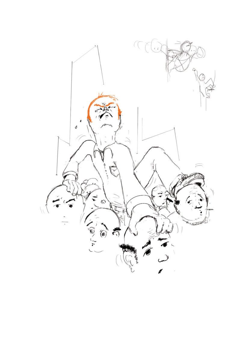 Illustration thématique N°5 | VP coach