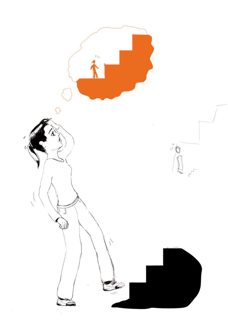Illustration thématique N°3 | VP coach