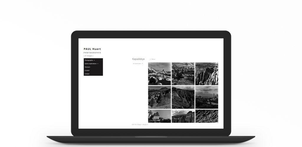 MacBook-Mockup-#2